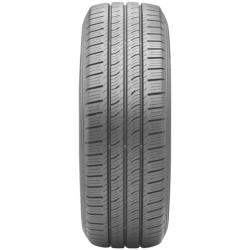Pirelli Carrier ALL Season 225 70R15C 112 110S