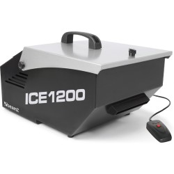 BeamZ ICE1200 MK2 ice fog machine