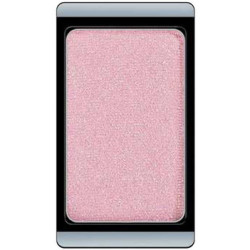 EYESHADOW PEARL 93 pearly antique pink