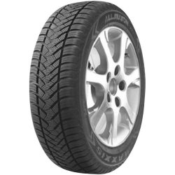 Maxxis AP2 ALL Season 155 70R13 75T