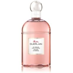 MON GUERLAIN shower gel 200 ml