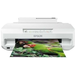 Epson Expression Photo XP 55 Tintenstrahldrucker