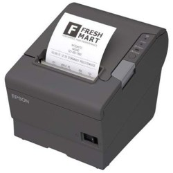 Epson TM T88V Receipt printer Einfarbig Thermal Inkjet