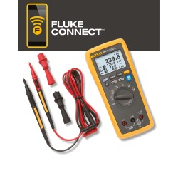 FLUKE 3000 FC Multimeter 3000 FC digital 6000 Counts TRMS