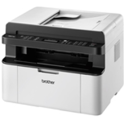 Brother MFC 1910W Monolaser Multifunktionsdrucker 4in1