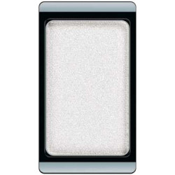 EYESHADOW PEARL 10 pearly white