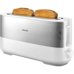 Philips HD2692 00 Viva Collection Toaster