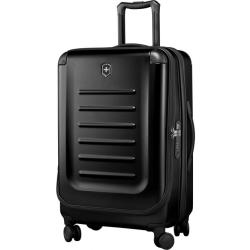 Victorinox Spectra 2.0 Expandable 4 Rollen Trolley 69 cm