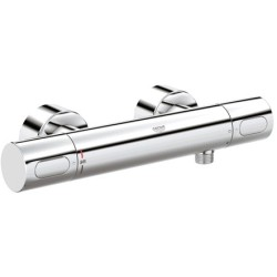 Grohe Grohtherm 3000 Cosmopolitan Thermostat Brausebatterie 34274000