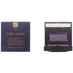 PURE COLOR ENVY eyeshadow 919 infamous orchid