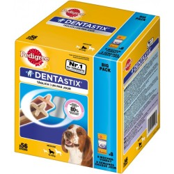 Pedigree Denta Stix Daily Oral Care MP für kleine Hunde 440 g