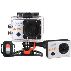 DENVER ACG 8050WMK2 action camera