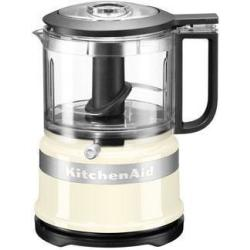 KitchenAid Mini Food Processor 5KFC3516EAC