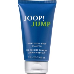 Joop Jump Shower GelShampoo 150 ml
