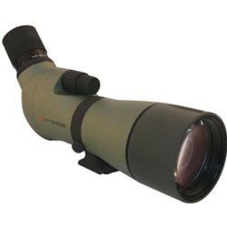 Kowa TSN 773 Spotting Scope