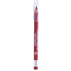 COLOR SENSATIONAL lip liner 547 pleasure me red