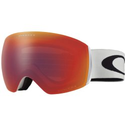 Ski und Snowboardbrille Flight Deck