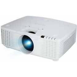 ViewSonic Pro9800WUL Business Installations DLP Beamer 550 0 Lumen