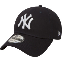 New Era 9Forty Adjustable Unisex Kappen