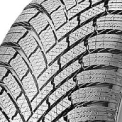 Continental WinterContact TS 860 155 70R13 75T