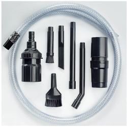 Menalux Mini accessory kit (for hard to reach areas)