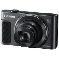 Digitalkamera »PowerShot SX620 HS«