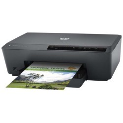 HP Officejet Pro 6230 Tintenstrahldrucker