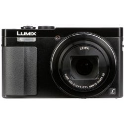 Digitalkamera »Lumix DMC TZ71«
