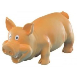 Nobby Latex Schwein Latex 21 cm