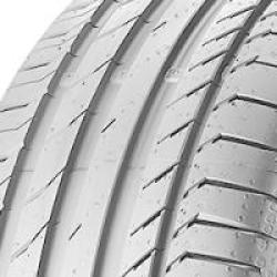 Continental SPORTCONTACT 5 FR 225 45 R17 91 W