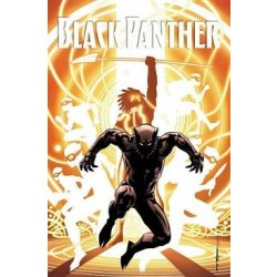 Black Panther Book 2 A Nation Under Our Feet