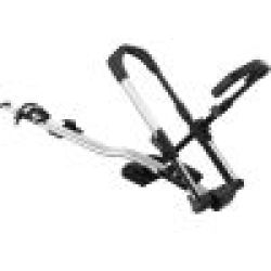 Thule 599 UpRide Locking Bike Rack Dachträger