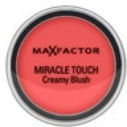 Max Factor Rouge Rouge 3.0 g