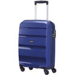 American Tourister Bon Air Spinner 4 Rollen Kabinentrolley S Strict 55 cm