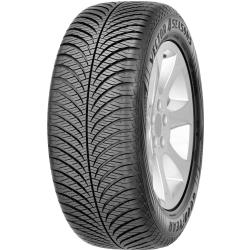 Goodyear Vector 4 Seasons G2 205 55R16 91H