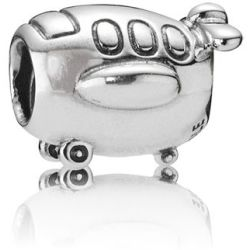 Pandora Charm Sterling Silber Element 790561