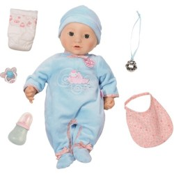 ZAPF Baby Annabell Brother