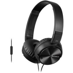 Sony MDR ZX110NA