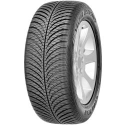 Goodyear Vector 4 Seasons G2 185 60R14 82H