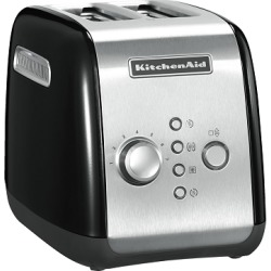 KitchenAid 2er Toaster 5KMT221EOB