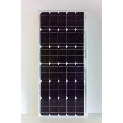 Sunset Solarmodul AS 8005 80 Watt 12 Volt