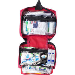 Care Plus First Aid Kit Family 1 Verbandskasten