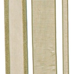 Band Mono Old Willow 0 3 cm x 46 meter (1 Rolle) RIB8WIL