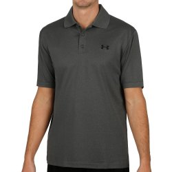 Performance Polo Herren