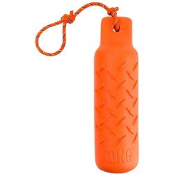Kong Training Dummy orange Gr. 2
